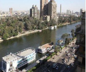 حي العجوزة وشارع نوال قصص تاريخية لمعني الوفاء وتخليد الأحباب