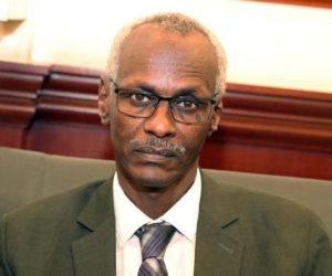 وزير الرى السودانى: الاتفاق على تشكيل لجنة ثلاثية لمناقشة أزمة سد النهضة