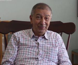 في معركة القصاص لعبدالمنعم رياض كان لنا رجال.. أحدهم البطل وسام حافظ