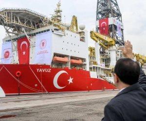 رئيس وزراء اليونان يتحدث عن انتهاك تركيا لحقوق قبرص.. ماذا قال؟
