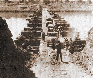 «عبور» تانى بعد «بارليف».. المصريون يسحقون الإخوان فى معركة تغييب الوعى