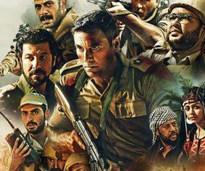 الممر يعيد لمة المصريين حول التليفزيون
