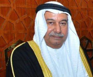 سفير الكويت بالقاهرة: ذكرى نصر أكتوبر شعاع يشق ظلمات الوطن العربى