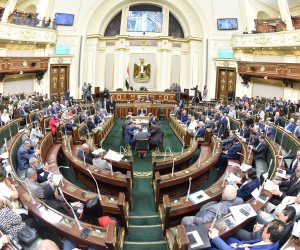 """برلمانى يحذر الشباب من """" الشائعات """" عبر مواقع التواصل الاجتماعى"""
