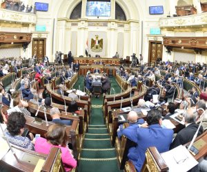 إحاطة برلمانية للحكومة لمواجهة سرقات التيار الكهربائي