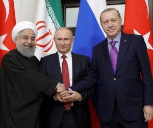 حرب الحلفاء المرتقبة والانسحاب الأمريكي من تركيا.. كيف نفهم قواعد اللعبة؟
