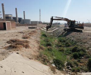 خطة حماية «القصير» من أخطار السيول: بحيرات صناعية.. وسد بالأودية الجبلية