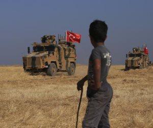 طلال رسلان يكتب: الاحتلال التركي يتوغل في شمال سوريا.. ما الذي يريده أردوغان ولماذا الآن؟