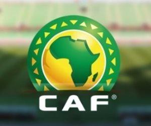 قرعة نارية في دوري أبطال أفريقيا.. نهائيات مبكرة ومجموعات قوية