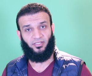 هل يدفع عبد الله الشريف تحدي الـ 10 آلاف دولار؟ (فيديو)