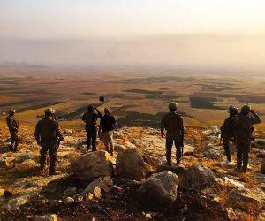 مجلس الأمن يعقد جلسة طارئة اليوم لبحث العدوان التركى على الشمال السورى