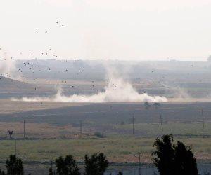 مع بدء العدوان التركي على سوريا.. الليرة تتلقى ضربة موجعة