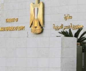تسهيلات جديدة لتقنين أوضاع العمالة المصرية فى الأردن.. تعرف على التفاصيل