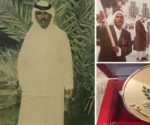 شهادة للتاريخ: أبو منونة البطل الحقيقي لفيلم الممر يروي حكايات البطولة
