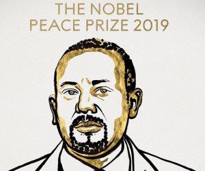 لماذا فاز رئيس وزراء اثيوبيا بجائزة نوبل؟.. الإجابة إريتريا