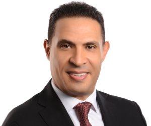 """""""كالوفيدا ترافيل"""" تطلق مبادرة مجتمعية لإعادة الاعتبار للسياحة المصرية"""