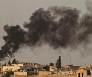 رغم دعم المرتزقة.. الجيش السورى يواصل انتصاراته على الإرهابيين في إدلب