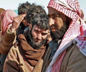 الإندبندنت شاهدة على جريمة أردوغان: العدوان على سوريا يستهدف إحياء داعش من جديد