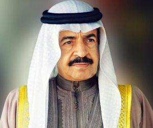 رئيس الوزراء البحريني يغادر المستشفى بعد إجراءاه فحوصات طبية عاجلة