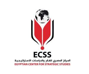 المركز المصري للدراسات الاستراتيجية يطلق إصدار باللغة العربية حول مستقبل الحكومة الإسرائيلية الجديدة