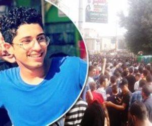 النيابة العامة تصدر بيانا بشأن واقعة «محمود البنا» وتؤكد صحة المستندات التي تلقتها