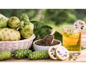 10 فوائد صحية وعلاجية لعصير التوت الهندي وآثاره الجانبية