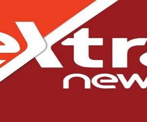 eXtra News تعرض الفيلم الوثائقي «الأشبال» لـ«صوت الأمة»
