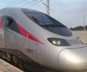 س & ج أهم ملامح مشروع القطار المكهرب بتكلفة 110 ملايين دولار