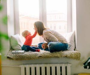 خط الدفاع الأول.. 9 خطوات لجهاز مناعة قوي للأطفال لمواجهة فيروس كورونا
