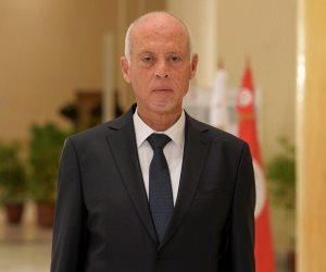 أحزاب تونسية ترفض تورط تونس في الملف الليبي.. وتحذر قيس سعيد
