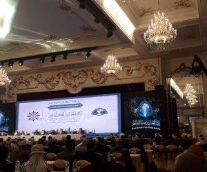 رئيس المجلس الإسلامي بالجزائر: مهام العلماء لا تقتصر على مجال العبادات