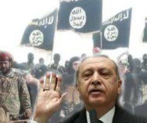 من بطش العثمانيين وأحلام أتاتورك وجنون أردوغان.. 3 وقائع تاريخية تكشف الصراع التركي على سوريا