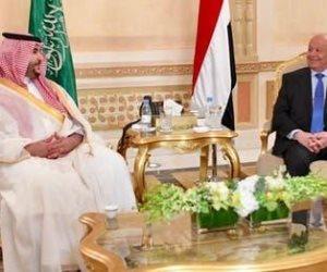 اليمن × 24 ساعة.. «الانتقالي» تحت شعار «اتفاق جدة» وقطر تؤجج الفتنة المذهبية