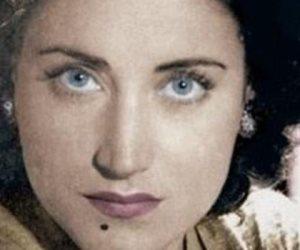 """بعد ما يقرب من 80 عاما.. """"أسمهان"""" متورطة بسرقة أشهر أغانيها"""