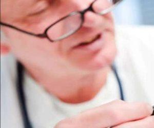 «لازم تحليل وظائف».. اعرف ماهية «وظائف الكبد» وأهميته في المتابعة الطبية