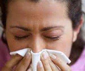 الدفتيريا مرض معدي.. اعرف إزاي تحمي طفلك؟