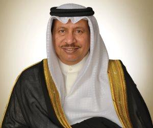 زيارة رئيس الوزراء الكويتي للقاهرة تفتح آفاق جديدة في علاقات البلدين