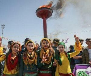 الانقسام العرقي يفجر أنقرة من الداخل.. أكراد تركيا: جنودنا يقاتلون أقاربنا