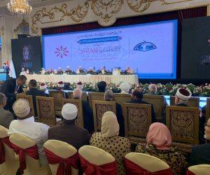 مستشار المفتى يكشف عن خطوات تنفيذ مشروعات ومبادرات المؤتمر العالمي للإفتاء