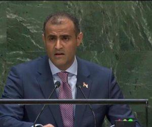 أوائل اليمن يشكون الملحق الثقافي في مصر: استبدل المنح الدراسية لصالح أبناء الدبلوماسيين