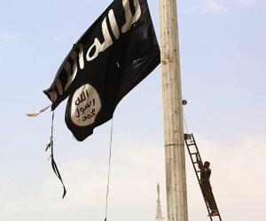 داعش وتوالي السقوط.. مرحلة ما بعد البغدادي لم تنته