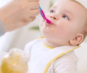«احذروا منتجات أغذية الصغار».. الكشف عن خطر غير متوقع يهدد حياة الأطفال