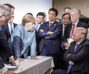 واشنطن تجدد حروبها التجارية وتفتح جبهة أوروبا.. وهذا ما حدث للصين