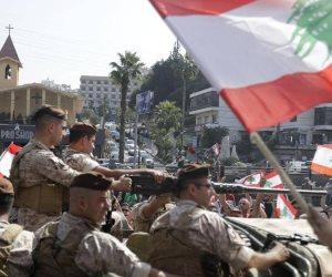قبل بدء «الاستشارات النيابية».. هل تتصاعد احتجاجات لبنان اليوم؟