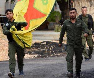 """أردوغان لا كلمة له.. القوات الكردية تطالب بمراقبين دوليين """"للهدنة"""" شمالي سوريا"""