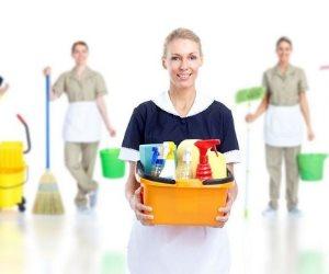الأول من نوعه.. تفاصيل قانون تنظيم العمالة المنزلية «الخادمات»