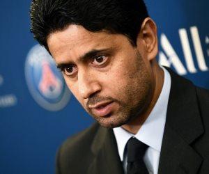 المدعي العام بسويسرا: اتهامات بحق رئيس بي إن سبورت القطرية لبث القناة مباريات كأس العالم
