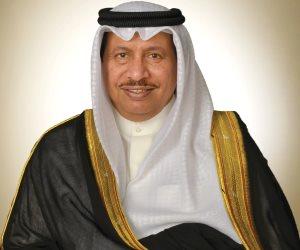 رئيس الوزراء الكويتي: علاقتنا بمصر تاريخية.. ونتطلع لتعزيزها  بأستمرار
