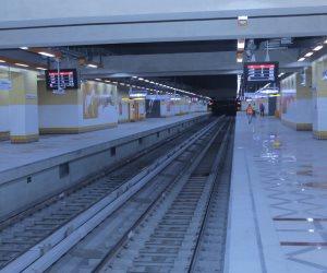 لتوفير حياة كريمة للمواطنين.. تطوير شبكة المترو وإنشاء خطوط جديدة (فيديو)