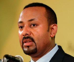 رئيس وزراء أثيوبيا: لا توجد قوة يمكنها منعنا عن بناء سد النهضة